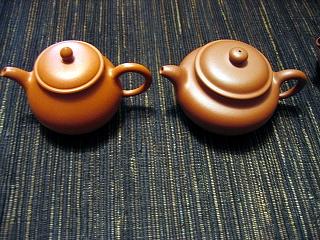 20060505chahu1