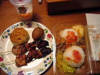 20060601food2