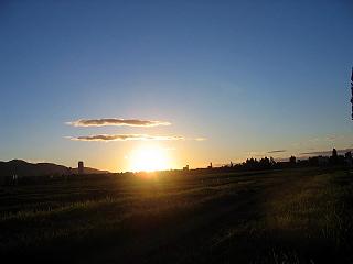 20060630landscape4
