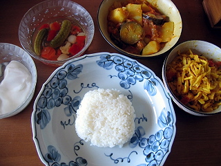 20060702curry1