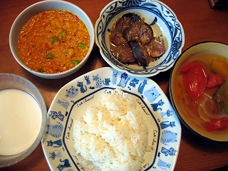 20060717curry2_1