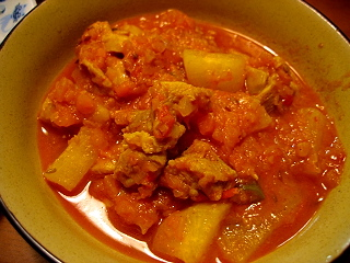 20060801curry2