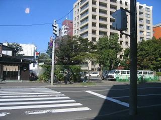 20061116ywca2