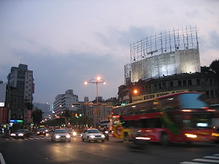 20061229taipei