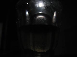20070828a_2