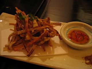 20070117food