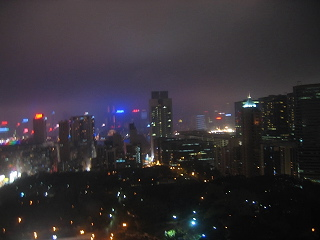 20070308hongkong2