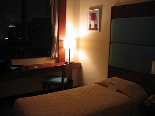 20070326hotel1
