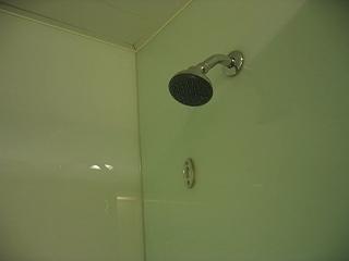 20070326hotel3