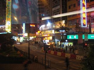 20070327hongkong