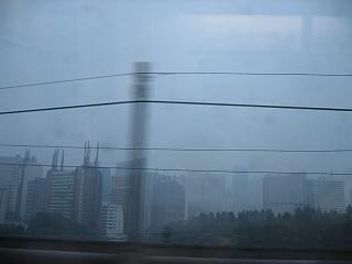 20070327hongkong4
