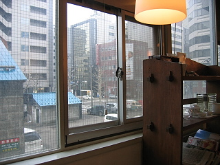 20070402cafe2