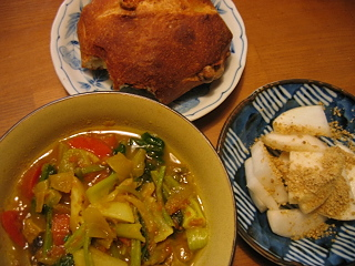 20070406curry