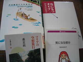 20070506book