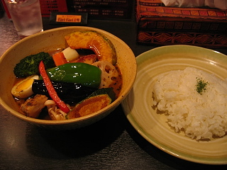 20070514curry
