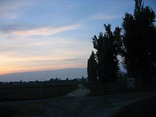 20070522sunset1