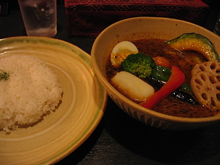 20070625curry
