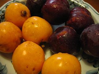 20070722fruit1