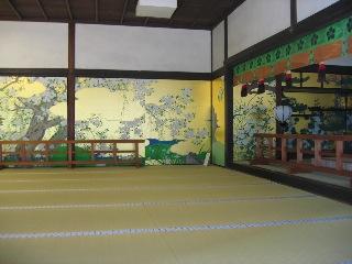 20071226chishakuin1