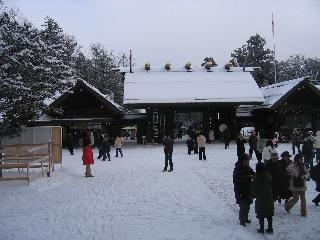 20080114jingu3