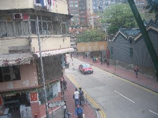 20080209honkong