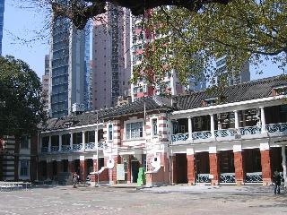 20080307hongkong2