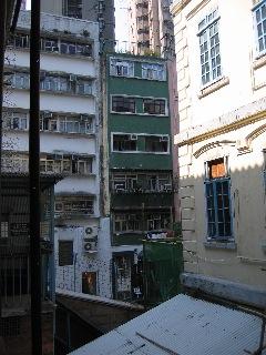 20080312hongkong1