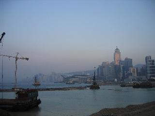 20080328hongkong1