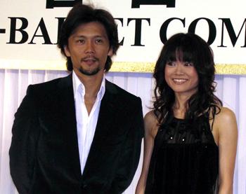 20080518kumakawa2