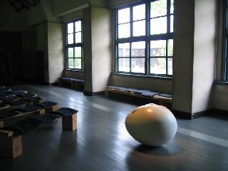 2008061b
