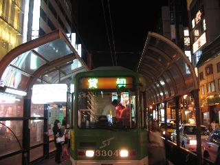 20080729densha1