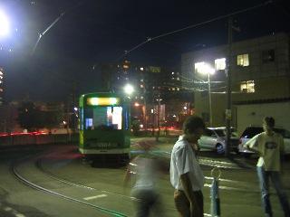 20080730sasara3