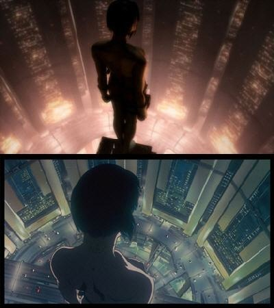 20080801ghostintheshell