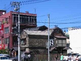 20080804kura1