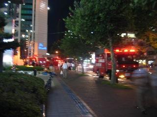 20080808a