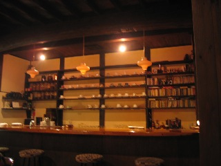 20080919coffee