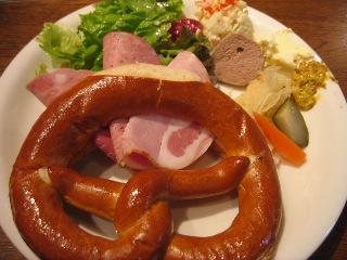 20080929food1