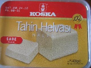 20081005helva1