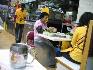 20081011hongkng2