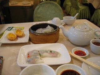 20081020hongkong1