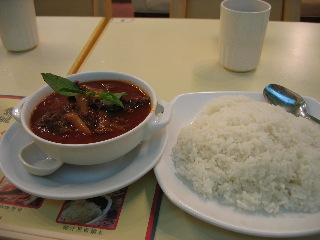 20081101laocho_soup