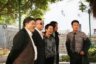 20081210cinema