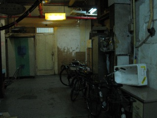 20081229hongkong3