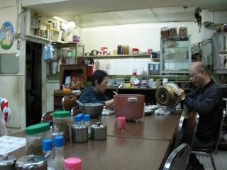 20081229hongkong7