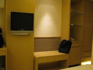 20080103hotel2
