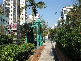 20090103hongkong4