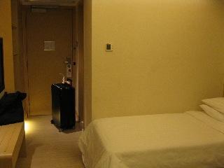 20090103hotel3