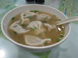 20090106hongkong6
