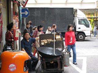 20090107hongkong5
