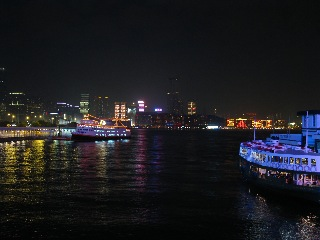 20090111hongkong1